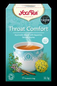 THROAT_COMFORT_300dpi_GB-SCAN_P05-267x400