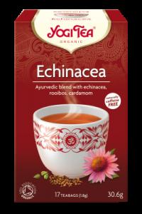 en_produkt_enchinacea-267x400