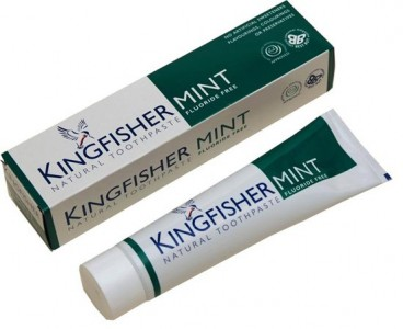KINGFISHERMINTNFLR_large