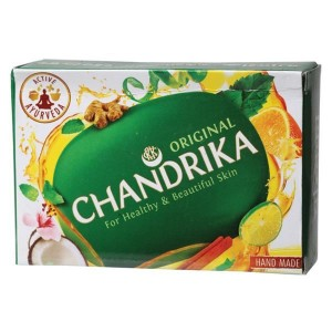 large_Chandrika
