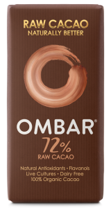 1296_OMB_08b-OMBAR-72Dark