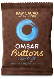 1296_omb_08b-ombar-buttons-cocomylk