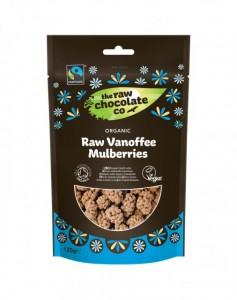 Vanoffee-Mulberries-125g---web