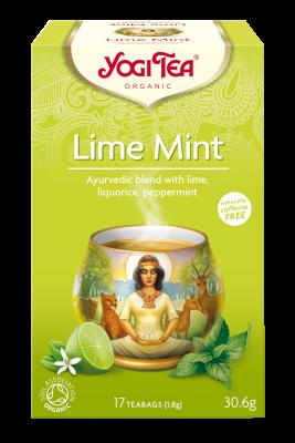 en_produkt_limeMint-267x400