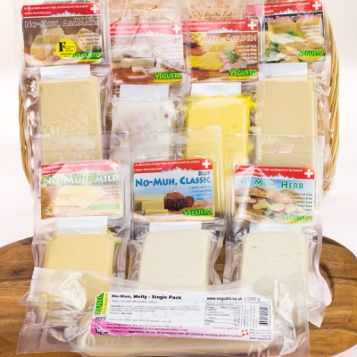 complete_8-cheese_pack