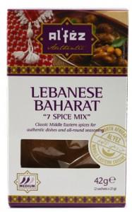 al-fez-lebanese-baharat-3108.jpg