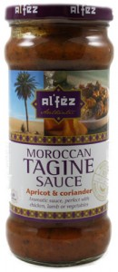 al-fez-moroccan-tagine-sauce-3103.jpg