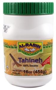 al-rabih-tahineh-2976.jpg