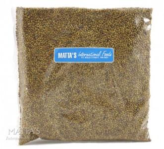 alfalfa-seeds-100g.jpg