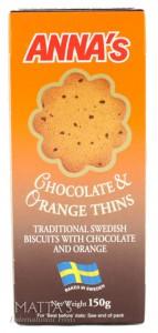 annas-chocolate-orange-thin.jpg