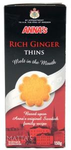 annas-rich-ginger-thins.jpg