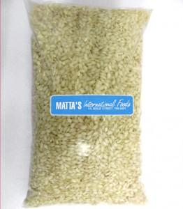 arborio-risotto-rice-italy-1kg-543w-2514.jpg