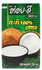 aroy-d-coconut-3028.jpg