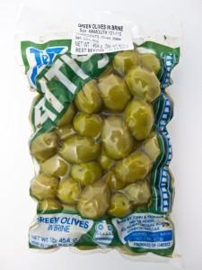 attis-green-olives-mamouth-2692.jpg
