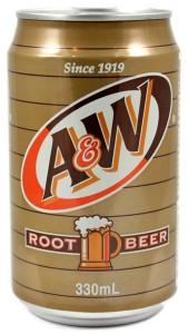 aw-root-beer-2934.jpg