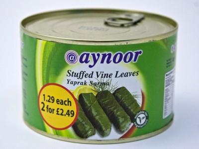 aynoor-stuffed-vine-leaves-tin-2701.jpg