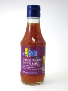 b-dragon-chilli-pineapple-dipping-190ml-2610.jpg