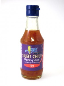 b-dragon-hot-sweet-chilli-dipping-sauce-2621.jpg
