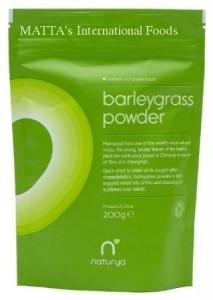 barleygrass-3135.jpg
