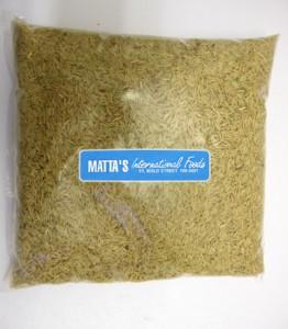 basmati-brown-natural-india-2kg-540w-2537.jpg
