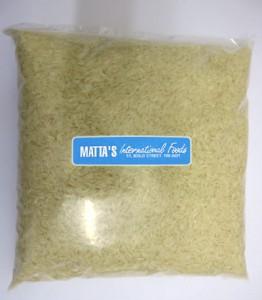 basmati-rice-pakistan-2kg-532w-2535.jpg