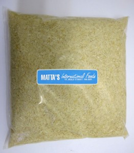 basmati-rice-pakistan-5kg-531w-2525.jpg