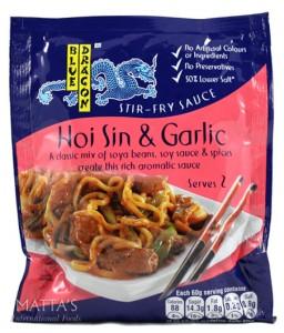 bd-hoi-sin-garlic.jpg