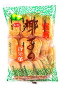 bin-bin-rice-coconut-2958.jpg