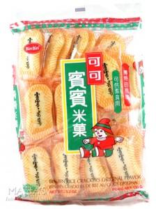 bin-bin-rice-crackers-origi.jpg