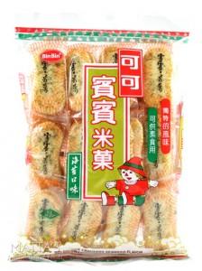bin-bin-rice-crackers-seawe.jpg