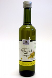 bioplanete-rapeseed-oil-500ml-2489.jpg