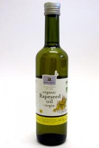 bioplanete-rapeseed-oil-500ml-2489.jpg
