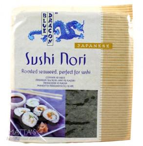 blue-dragon-sushi-nori.jpg