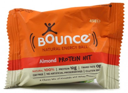 bounce-almond-protein-hit-3116.jpg