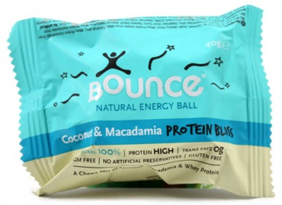 bounce-coconut-macadamia-3117.jpg