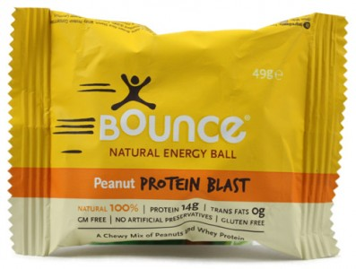 bounce-peanut-protein-blast-3118.jpg