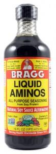 bragg-liquid-aminos-3048.jpg