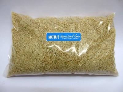 brown-long-grain-rice-1kg-2565.jpg