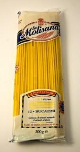 bucatini-2778.jpg