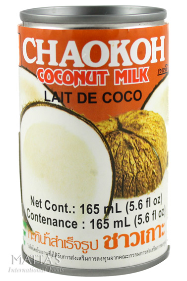 chaokoh-coconut-milk-165ml.jpg