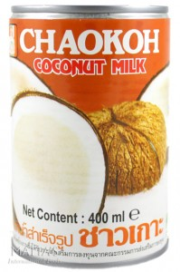 chaokoh-coconut-milk-400ml.jpg