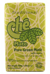 che-mate-pure-green-2878.jpg