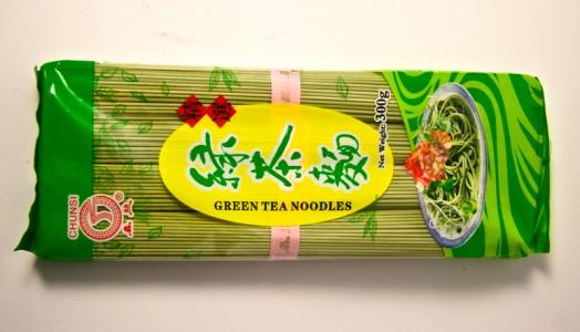 chunsi-green-tea-noodles-2768.jpg