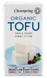 clearspring-organic-tofu-2968.jpg