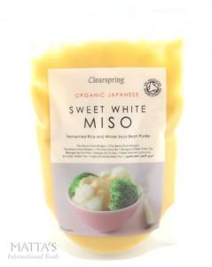 clearspring-sweet-white-mis.jpg