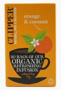 clipper-orange-coconut-2873.jpg