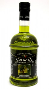 colavita-ex-v-olive-oil-500ml-2491.jpg