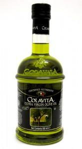 colavita-ex-v-olive-oil-500ml-2491.jpg