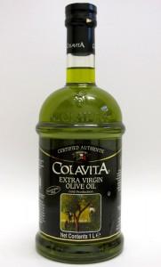 colavita-ext-virg-olive-oil-glassbottle-1l-2466.jpg