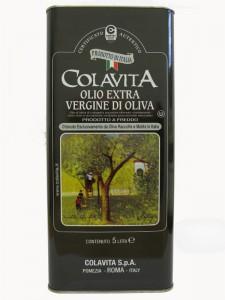 colavita-extr-virg-oil-5l-tin-2467.jpg